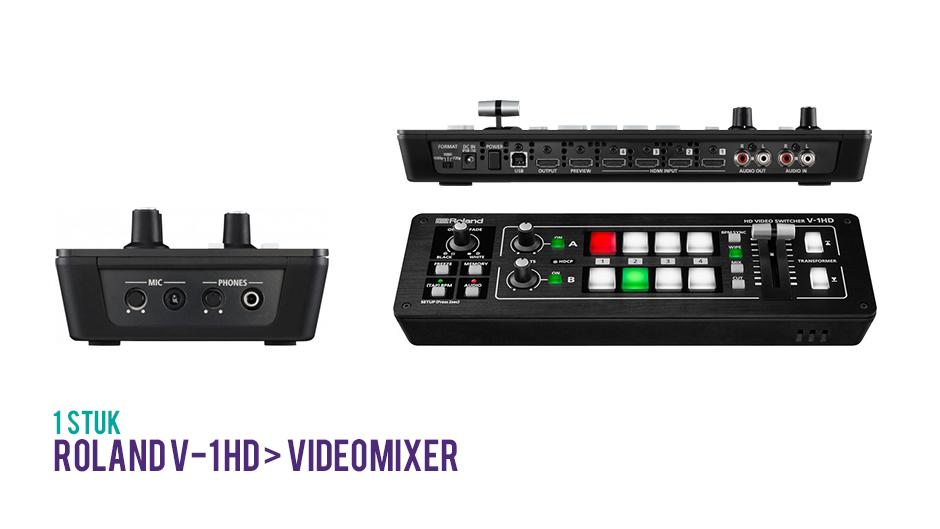 FS_VideoMixer