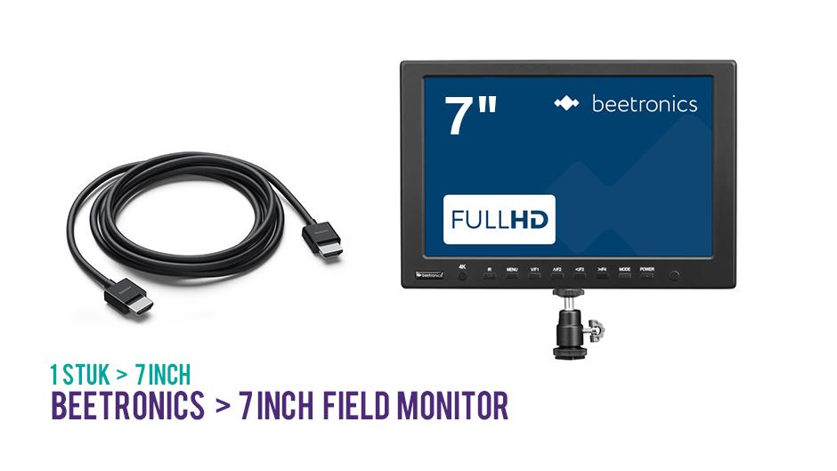 FS_Fieldmonitor